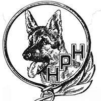 HPH:n logo